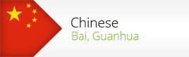 Chinesisch Übersetzer